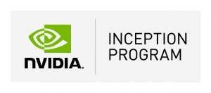 Seabolt Technologies is Part of the NVIDIA Inception Program